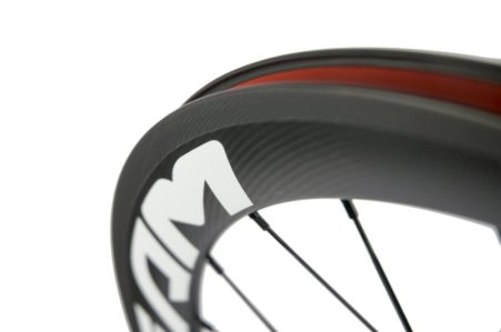 Road Bike Wheel Rim