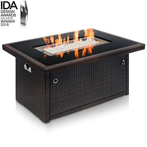 the 7 best fire pits