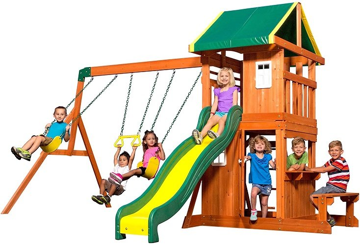 https://www.amazon.com/Backyard-Discovery-Oakmont-Cedar-Playset/dp/B016XMTXUQ/ref=as_li_ss_tl?dchild=1&keywords=backyard+discovery+all+cedar+wood+playset&qid=1585609823&sr=8-2&linkCode=ll1&tag=outsidepursuits-20&linkId=d308b21adcc9f59a660accc43caf81e8&language=en_US