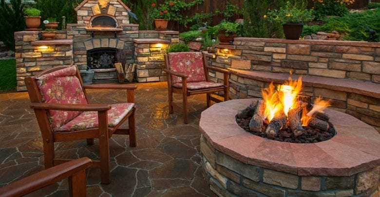 Top 7 Best Fire Pits Reviewed Compared For 2019 Outside Pursuits