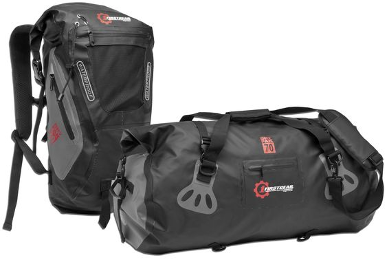 Firstgear-Torrent-Backpack-USA waterproof motorcycle luggage