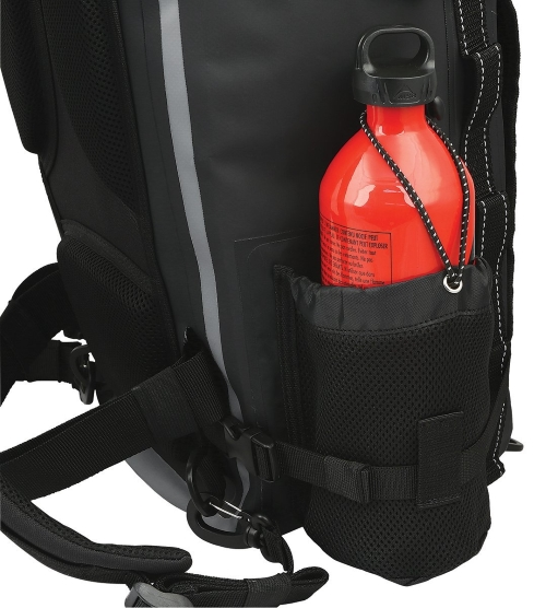 Nelson-SE-3040-Hurricane-Waterproof-Backpack features