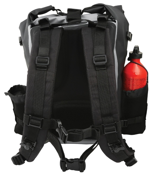 Nelson-SE-3040-Hurricane-Waterproof-Backpack view 2