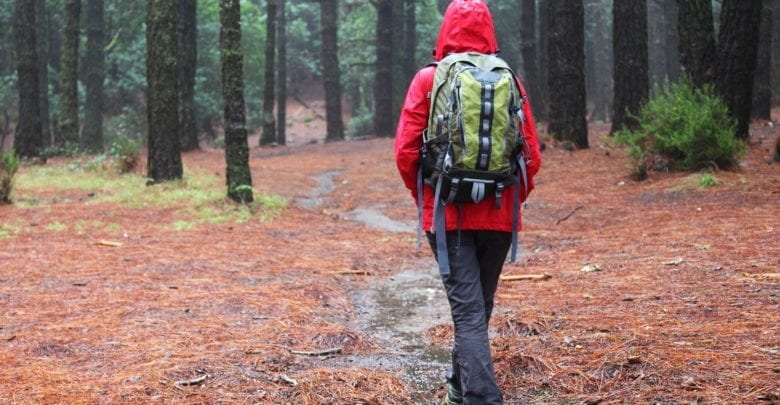 best-waterproof-backpack-reviews-feature-image