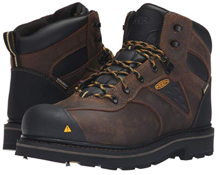 The 5 Best Waterproof Boots 2020 Reviews Outside