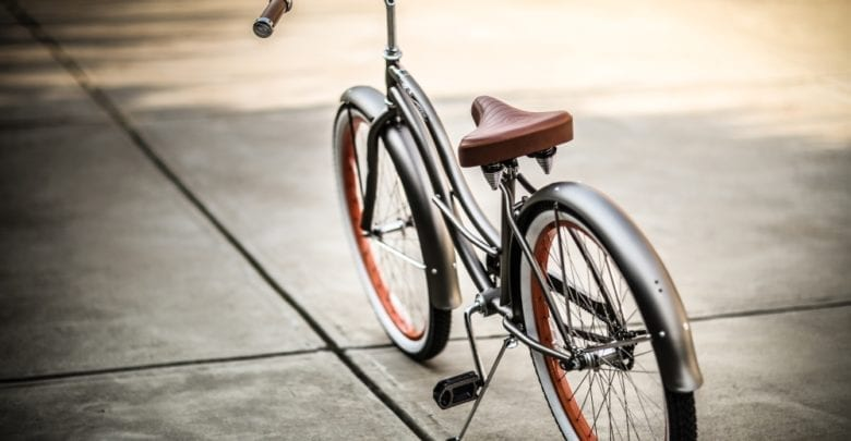cruiser bike bicycle feature image strongest