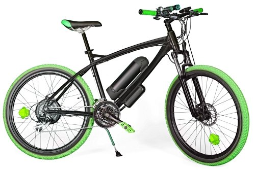 The 5 Best Electric Bike Conversion Kits Reviewed - 2019 | Outside