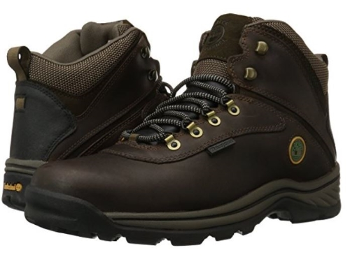 what are the best waterproof boots