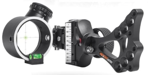 Apex-Gear-AG2301GB-Covert-Sight ad specifications