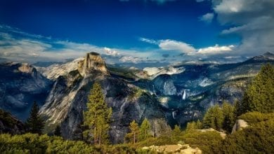 Best California Hiking Trails