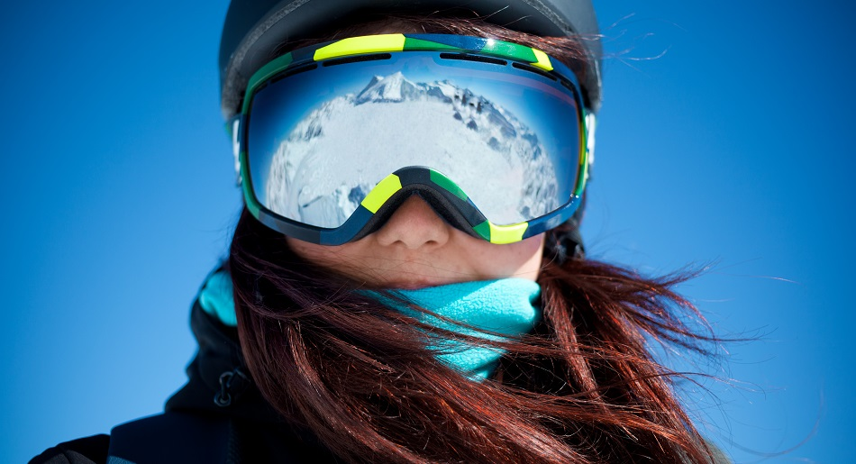c1748589fa5 The 7 Best Ski Goggles Reviewed   Rated For  2018-2019