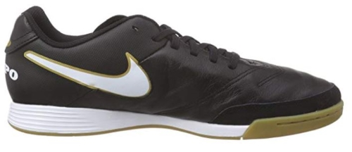 NIKE-Tiempo-Genio-Leather-White-leather upper