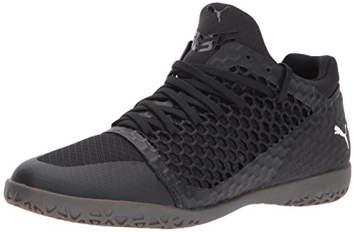 012021461 The 5 Best Indoor Soccer Shoes - [2019 Review] | Outside Pursuits