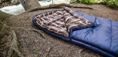 Teton-Sports-Celsius-Sleeping-bag winter flannel