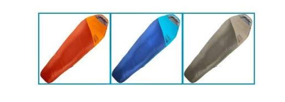 WINNER-OUTFITTERS-Compression-Lightweight-Backpacking-sleeping bag cold weather colors