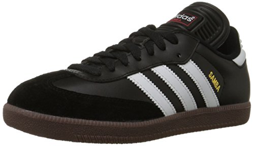 46df2659e97  4 Adidas Performance Men s Samba Classic Indoor Soccer Shoe