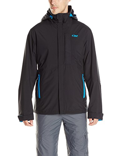 The 7 Best Ski Jackets Reviews Amp Guide 2018 2019