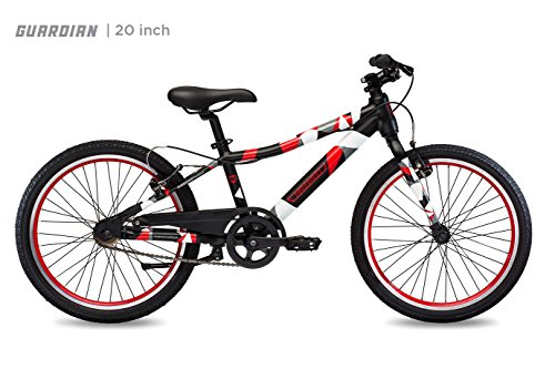 The 10 Best Kids Bikes For Boys & Girls Reviewed - 2019