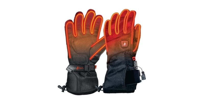 ActionHeat-5V-Premium-Heated-Gloves battery feature image