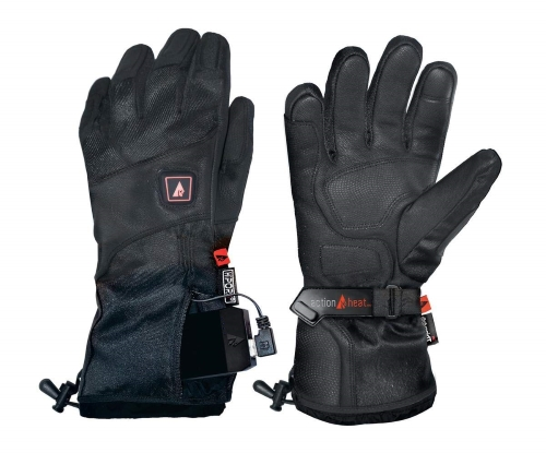 ActionHeat-5V-Premium-Heated-Gloves2-4
