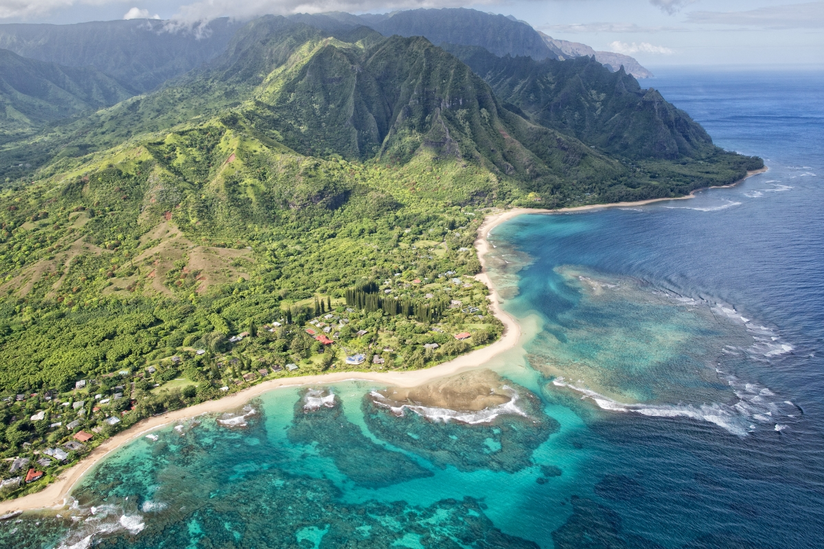 The 5 Best Snorkeling Tours In Kauai 2019 Reviews
