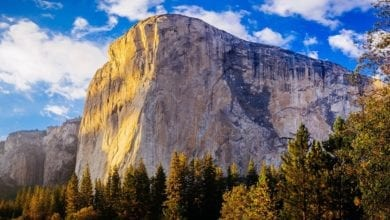 Best Yosemite Tours From San Francisco