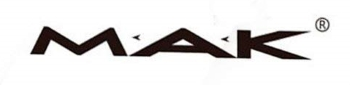 MAK-Diameter-Replaceable-Broadhead4 versatile hunting arrow