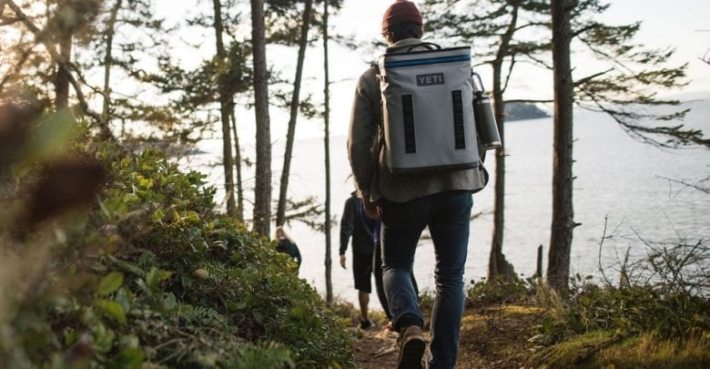 17f1a74fa8c The 7 Best Backpack Coolers Reviewed For 2019