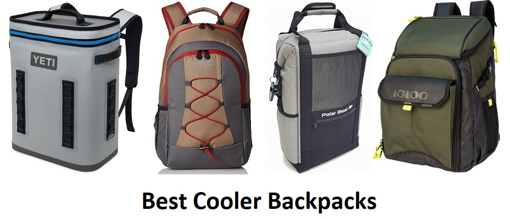 433a666c2500 The 7 Best Backpack Coolers Reviewed For 2019 Outside