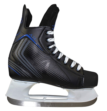 American-Ice-Force-Hockey skate reviews
