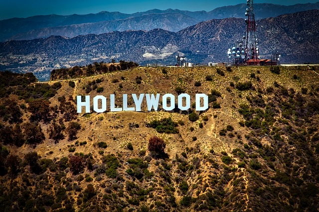 Best Hollywood Studio Tours - Guide Image