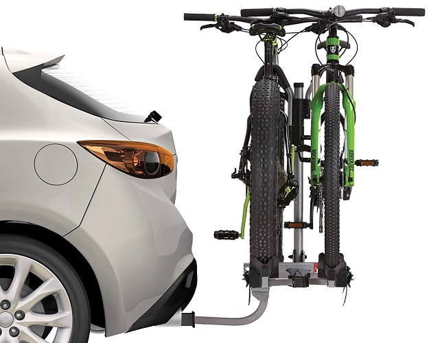 Best Platform Bike Rack