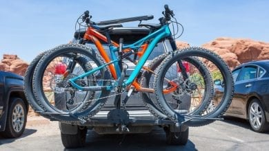 best hitch bike rack