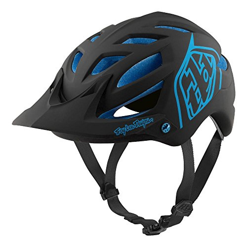 the 7 best mountain bike helmets reviewed for 2019. Black Bedroom Furniture Sets. Home Design Ideas