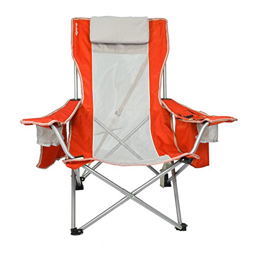Remarkable The 7 Best Beach Chairs Reviews Guide 2019 Outside Ocoug Best Dining Table And Chair Ideas Images Ocougorg