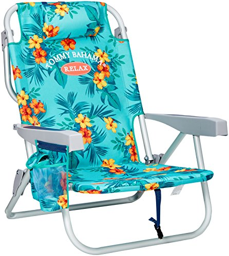 The 7 Best Beach Chairs 2020 Reviews Guide Outside