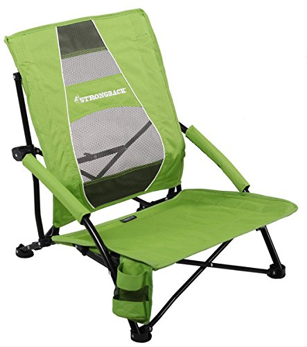 Let S Be Honest Most Of Even The Best Beach Chairs Aren T Ideal For Keeping A Healthy Posture In Fact Some Can Downright Bad Your Back