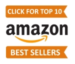 Amazon Best Sellers v1.1 150px