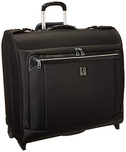 The 7 Best Carry On Garment Bags Reviewed For 2019 Outside