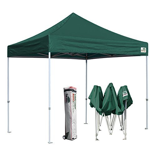 info for 39657 f5a2c The 5 Best Pop Up Canopies Reviewed For 2019 | Outside Pursuits