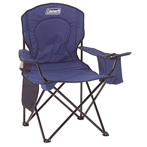 Peachy The 7 Best Camping Chairs Reviews Guide 2019 Outside Squirreltailoven Fun Painted Chair Ideas Images Squirreltailovenorg