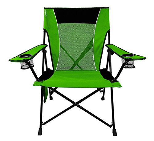 The 7 Best Camping Chairs Reviews Amp Guide 2019