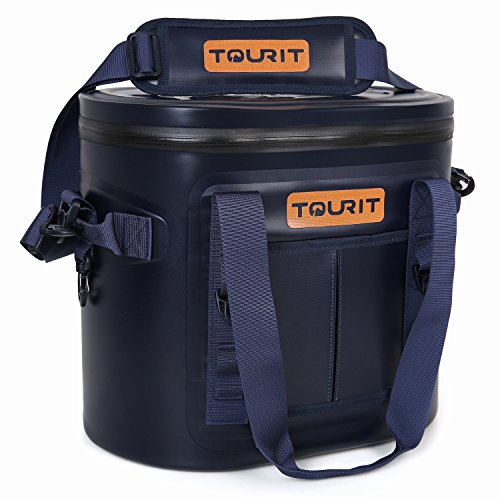 The 7 Best Soft Sided Cooler Bags Reviewed For 2019