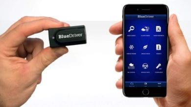 CASEMATIX-Waterproof-Compatible-Bluedriver-Diagnostic feature 1
