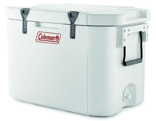 Coleman Heavy-Duty Super Beach Cooler