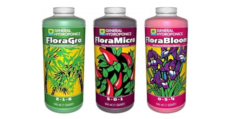 General-Hydroponics-Flora-Bloom-Fertilizer feature 1