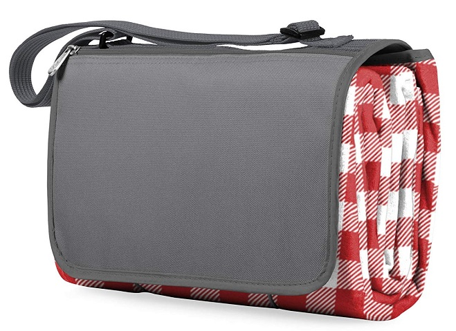 ONIVA Picnic Time Brand Outdoor Picnic Blanket