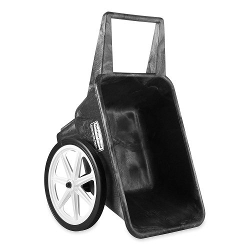 Rubbermaid-Commercial-Wheel-Capacity reviews