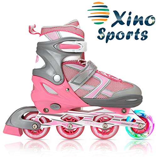 The 11 Best Inline Skates [2020 Reviews & Guide] | Outside
