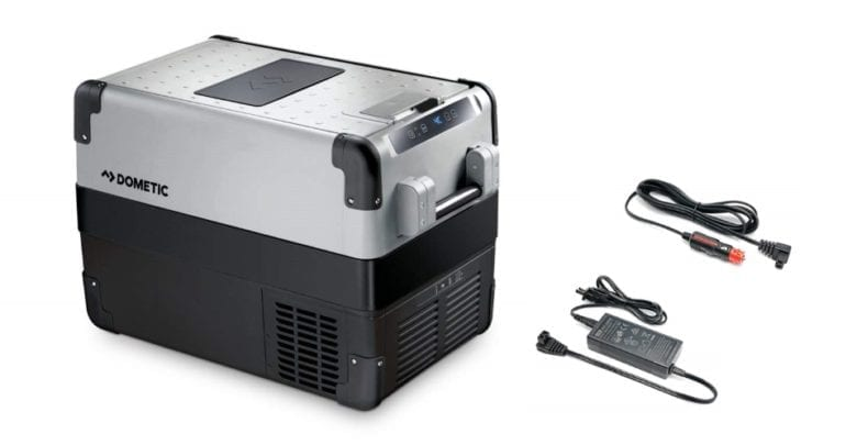 Best 12 Volt Coolers and Camping Fridges - Feature
